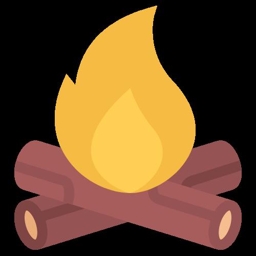 焚き火入門